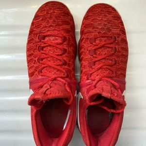 Nike Kevin Durant KD Sneakers